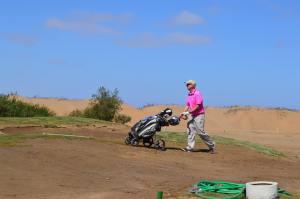 Quelle: Facebook-Seite des Golfclubs Walvis Bay