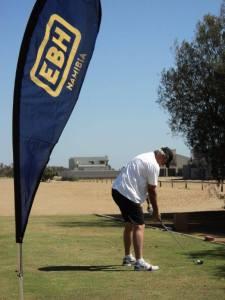 Quelle: Facebook-Seite des Golfclub Walvis Bay