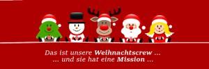 slider-weihnachtsaktion_1