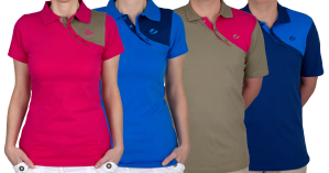 denigo Poloshirts